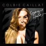 Gypsy Heart (13 Canciones) Colbie Caillat