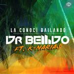 La Conoci Bailando (Featuring K-Narias) (Cd Single) Dr. Bellido