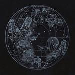 A Sky Full Of Stars (Cd Single) Coldplay