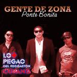 Ponte Bonita (Cd Single) Gente De Zona