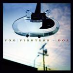 Doa (Cd Single) Foo Fighters
