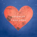 True Love (Cd Single) Coldplay