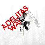 Home School Valedictorian Adelitas Way