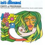 Canto Al Programa Inti-Illimani