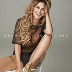 I Don't Care (Cd Single) Cheryl Cole
