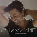 Tu Respiracion (Cd Single) Chayanne