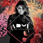 Arme (Cd Single) Alina Devecerski