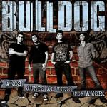 Años Junto Al Vicio Por Amor Bulldog