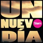 Un Nuevo Dia (Cd Single) Siam