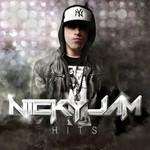 Hits Nicky Jam