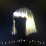 1000 Forms Of Fear (13 Canciones) Sia
