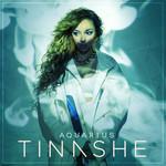Aquarius Tinashe