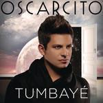 Tumbaye (Cd Single) Oscarcito