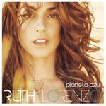 Planeta Azul Ruth Lorenzo