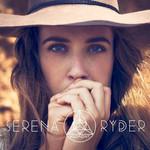 Harmony Serena Ryder