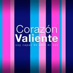 Corazon Valiente (Cd Single) Adriana Lucia