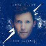Moon Landing (Apollo Edition) James Blunt