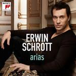 Arias Erwin Schrott