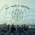 Saca, Prende Y Sorprende (Cd Single) Cultura Profetica