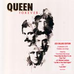 Queen Forever (Deluxe Edition) Queen