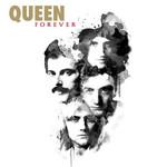 Queen Forever Queen