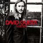 Listen (Deluxe Edition) David Guetta