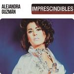 Imprescindibles Alejandra Guzman