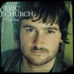 Carolina Eric Church