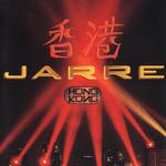 Hong Kong Jean Michel Jarre