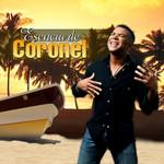 Esencia De Coronel (Cd Single) Juan Carlos Coronel