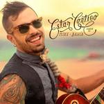 Estar Contigo (Cd Single) Mike Bahia