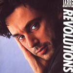 Revolutions Jean Michel Jarre