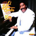 Historia Musical De El Gran Combo De Puerto Rico El Gran Combo De Puerto Rico