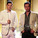 Al Son Que Me Toquen Bailo (Featuring Jhonny Rivera) (Cd Single) Pipe Bueno