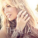 Amore Mio Thalia