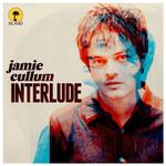 Interlude (Deluxe Edition) Jamie Cullum