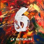 6 La Musicalite