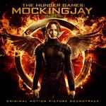 Bso Los Juegos Del Hambre: Sinsajo, Parte 1 (The Hunger Games: Mockingjay, Part 1)