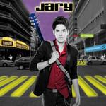 Jary Jary