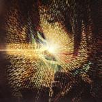 Sparks Imogen Heap