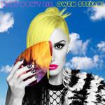 Baby Don't Lie (Cd Single) Gwen Stefani