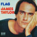 Flag James Taylor