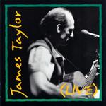 Live James Taylor