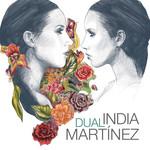 Dual India Martinez