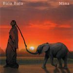 Mina Bula Bula