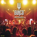 Guaco Historico Guaco