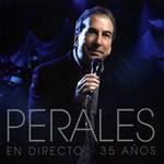 35 Años En Directo: Asuntos Propios Jose Luis Perales