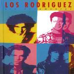 Sin Documentos (Edicion Aniversario) Los Rodriguez