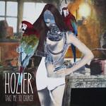 Take Me To Church (Cd Single) Hozier
