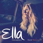 Glow (Remixes) (Cd Single) Ella Henderson